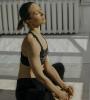 Хатха-йога с Надеждой Смокотиной